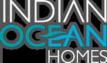 Indian Ocean Homes